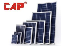 solar panel price 150w, solar panel 200w with high quality