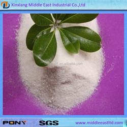 PN 99% Sodium Gluconate CAS 527-07-1 Organic Calcium Fertilizer