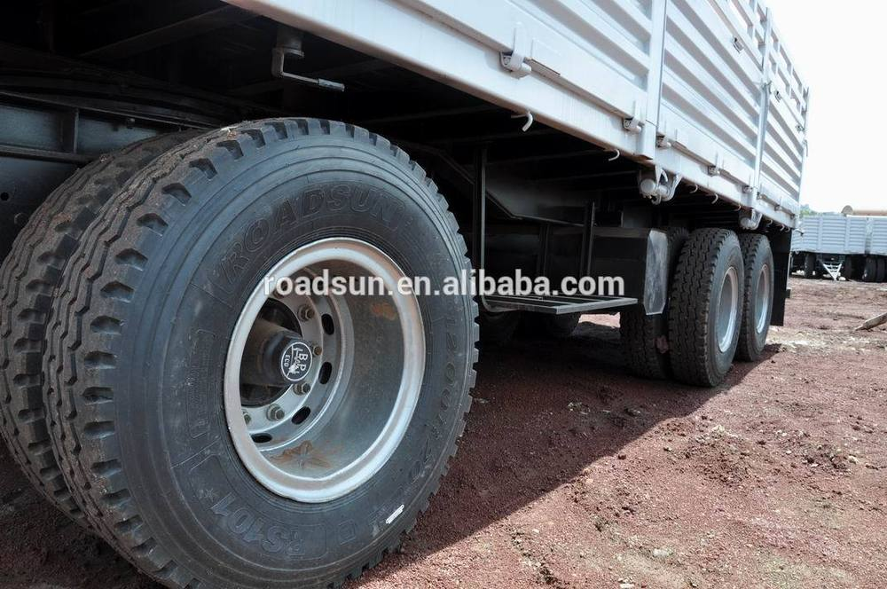 wholesale truck tire for sale