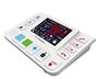 FDL-T3 GSM 3G Senior Helper safety protection/ telecare system/telehealth unit for elderly