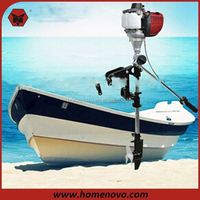 outboard boat motor hyfong