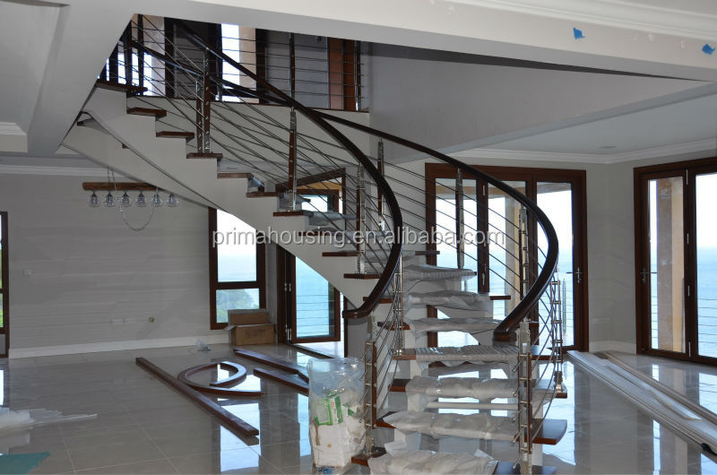 Escadas Caracol Escada Caracol Ferro Preço