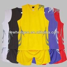 custom Mens Basketball jersey wholse cusom jerseys