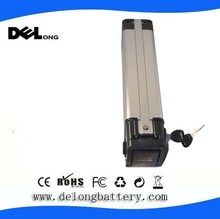 Hot product best price electric bike battery pack 36V 12Ah