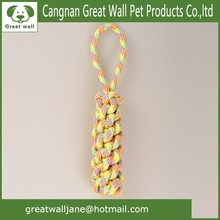 Christmas Rope Dog Toys free samples