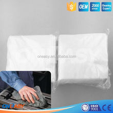 eco friedly disposable mop wipe kitchens