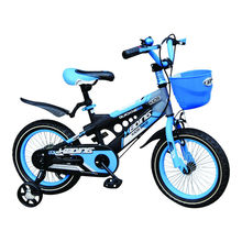 2015 most popular steel material high quality kids bicycle price