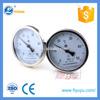 /product-gs/bimetal-thermometer-bimetallic-thermometer-barometer-thermometer-hygrometer-60355963686.html