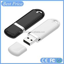 Wholesale best price bulk 1gb usb flash drives with low cost