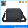 Wholesales canvas satchel hobo bag for men online shoulder travel bags