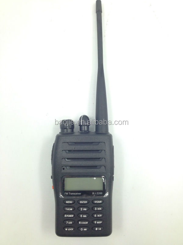Cheap two way radios for sale