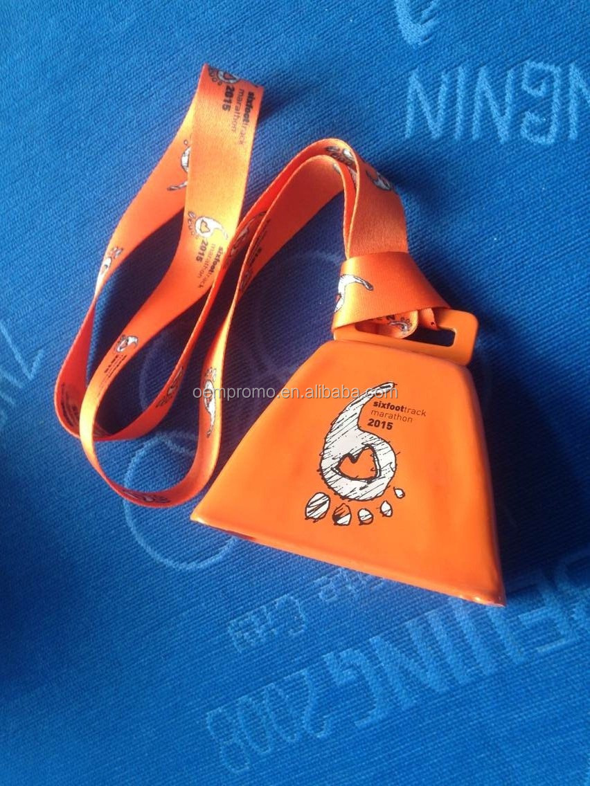 Cowbell with lanyard pic 02.jpg