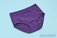 China Fancy Cheap Bulk Adult Underwear