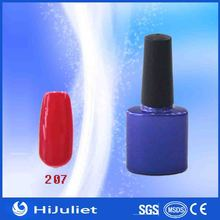 Professional factory 4 years wholesale price wedding manicure