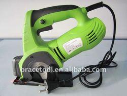 2015 600W&85mm circular saw,portable laser circular saw,mini circular saw