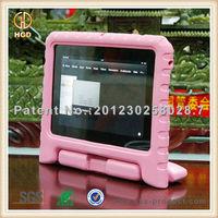 accessories tablet 7 for kindle fire hd 7 kids shockproof foam case