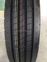 2015 new arrival GM ROVER truck tires pneus 275/80r22.5