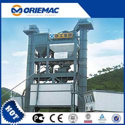 XCMG XRP130 Asphalt Plant Mix Hot Recycling asphalt sealant