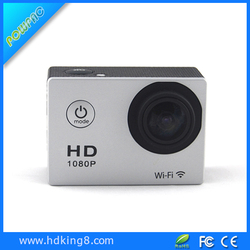 full hd action detection good quality car driver for mini dv camera