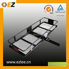 cargo carriers roof top