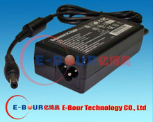 For Toshiba AC Adapter 120W 15V 8A 5.5*2.5mm ebour001