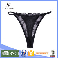 Factory Price Fashion Lovely Panty Women Sexi Of Sex