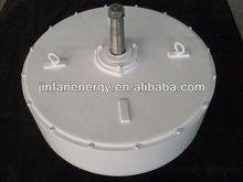 3 phase permanent magnet price/ low rpm permanent magnet alternator