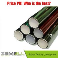 china new products high quality solar panel thin film with low price for car and Solar Panel
