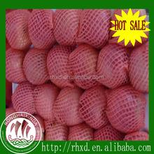 paper bag fuji apple red fuji apple chinese fuji apple
