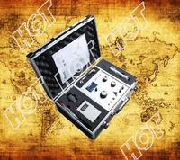 Hot sale machine treasure hunting diamond metal detector in dubai with great price