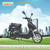 Perfect new design mini 350w electric motorcycle for sale in china