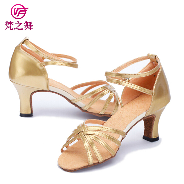 Buy Cheap high heels and pumps from bierek.tk Offers low prices and good quality high heels online shopping with red, blue, white and all kinds of color holiday sexy shoes for you.