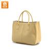 Korea Fashion Ladies Handbag Wholesale For Women
