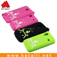 2015 OEM factory phone cases for Samsung galaxy S5 smart phone waterproof phone covers