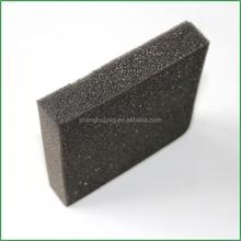 Best price UV resistant PU polyurethane foam sheets