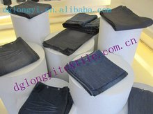 Fall fashion fabric 2012 on various styles