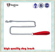 2015 new products factory direct sell low price dog lead