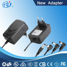 Constant voltage LED power supply 12v power adapter for LED strip