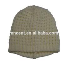 el más reciente de promoción tejer sombreros