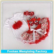 Disfraces de Halloween para los niños de la venta directa de la fábrica de China