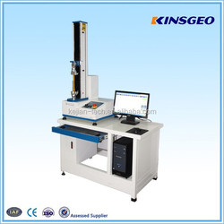 KJ-1065 compressive strength test equipment