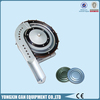 GT2B3 tin can lid machine curling machine