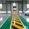 Epoxy Floor Paint Car Parking Floor Paint Concrete Paint