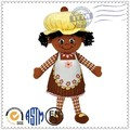 oem nuevo tipo de diseño de moda muñeca american girl