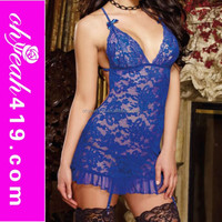 Ohyeah brand babydoll sex open girls sexy babydoll sexy lingerie