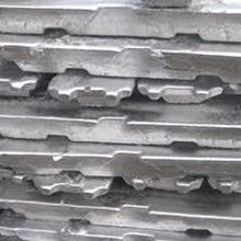 AC4A Aluminum ingot Competitive price