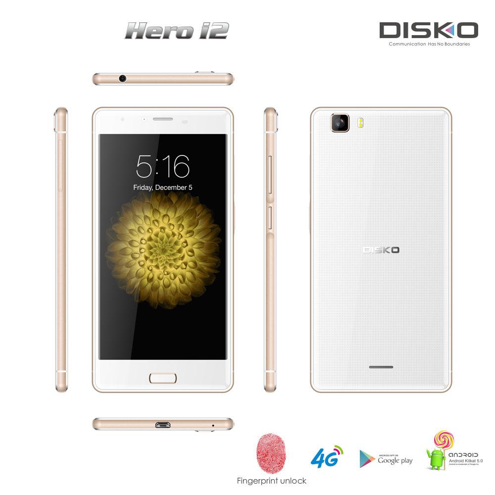 fingerprint recognition phone 4g lte smart phone cheap. Black Bedroom Furniture Sets. Home Design Ideas