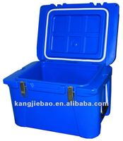 Hiqh quality rotomolded Ice Chest