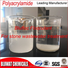 China Factory Supply, Cationic Polyacrylamide, water treatment, paper making, sludge dewatering