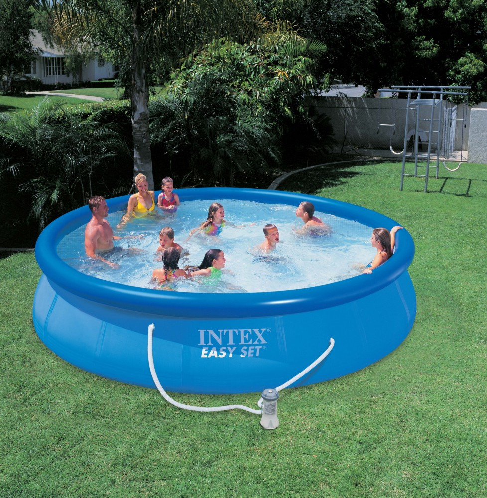 2015 outdoor inflatable baby swimming pool family pool buy indoor swimming pools baby swimming